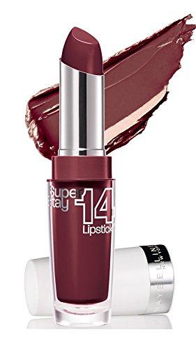 maybelline-new-york-make-up-lippenstift-superstay-14h-lipstick-always-plum-glitzerndes-violett-mit-1