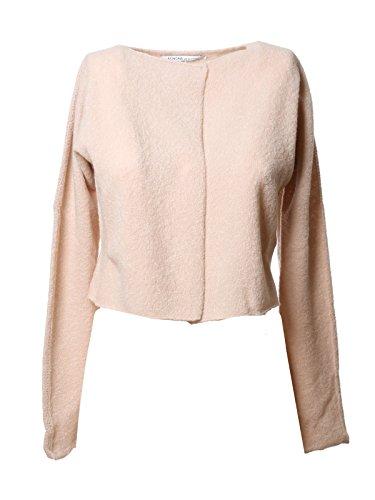 agnona-femme-amp60a4902p03-rose-cachemire-top