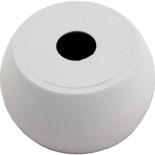 Hayward spx1419C23/8Zoll Loch Ball Ersatz Filter (Hayward De Filter)