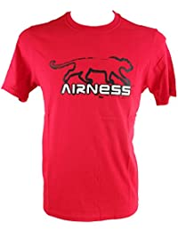 Airness - Tee-Shirts - tee shirt dmiam