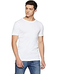 bb4897c019 Amazon.in  G-STAR RAW - T-Shirts   Polos   Men  Clothing   Accessories