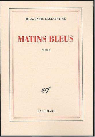 """<a href=""""/node/12294"""">Matins bleus</a>"""