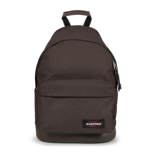 Eastpak Wyoming Mochila, 24 litros, Marrón (Crafty Brown)