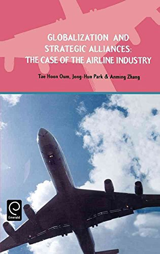 globalization-and-strategic-alliances-the-case-of-the-airline-industry-by-author-tae-hoon-oum-publis