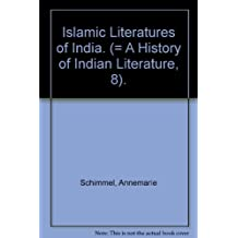 A History of Indian Literature/Islamic Literatures of India