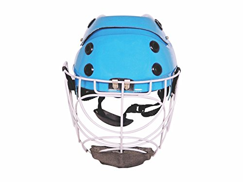 teranga hockey goal keeper helmet for professionals Teranga Hockey Goal Keeper Helmet for Professionals 41GPLm JLEL