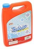 Best Bubble Solutions - Carousel Large Bubble Fun Liquid Solution Mix ~ Review