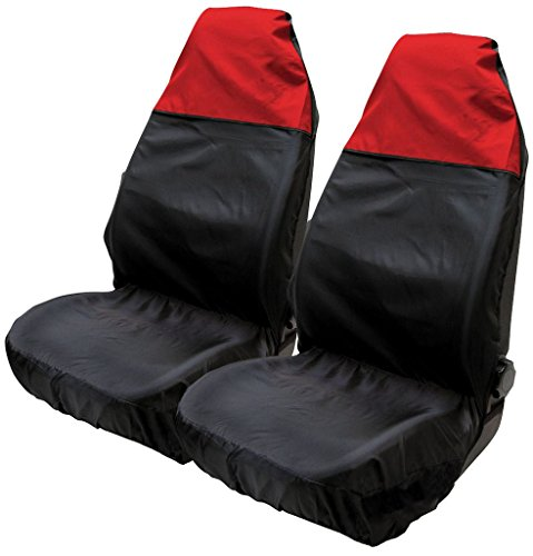 honda-civic-type-r-car-front-seat-protector-water-resistant-cover-red-black-pair