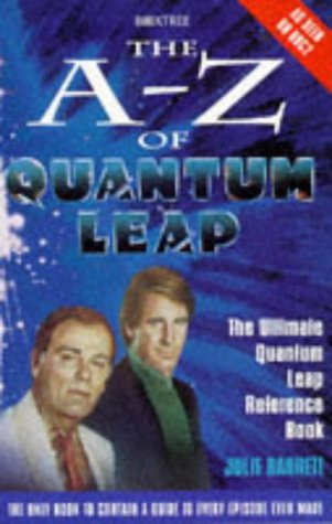 "The A-Z of ""Quantum Leap"""