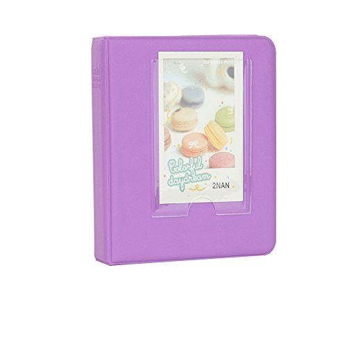 Anter Instax mini film album