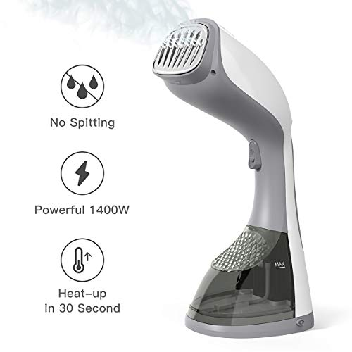 dodocool Clothes Steamer for Clo...