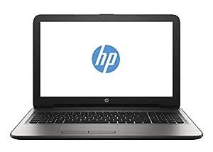 HP AY053TX 15.6-inch Laptop (6th Gen i5-6200U/4GB/1TB/Windows 10/2GB Graphics)