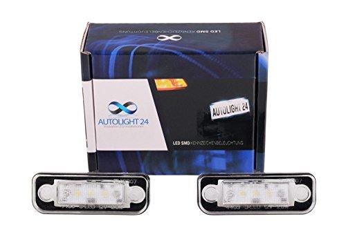 premium-led-illuminazione-targa-per-mercedes-classe-e-w211-limousine-e-modello-t-csl-c219-classe-c-s