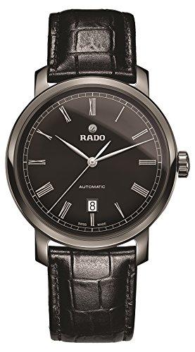 RADO - Orologio da Uomo DiaMaster - Automatic - R14806156