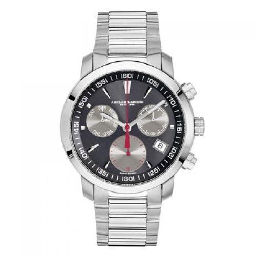 Abeler & Söhne reloj hombre Business cronógrafo A&S 2693M
