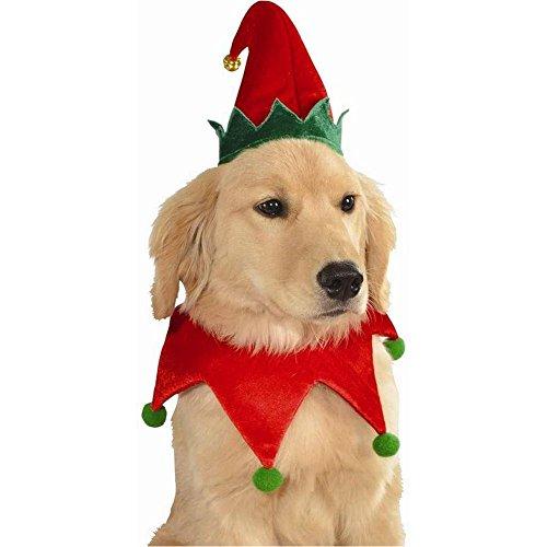 elf-chapeau-et-collier-pour-chien-pet-costume-de-noel-de-helper-du-pere-noel-pour-chiot-ou-chat