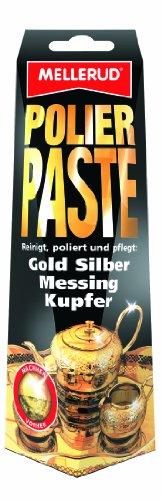 mellerud-2003203227-pate-a-polir-pour-or-argent-laiton-et-cuivre-150-ml