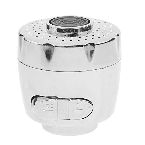 Wasserhahn Water Replacement Ersatzteile Armatur Küchenbrause Brause Kopf Praktisch