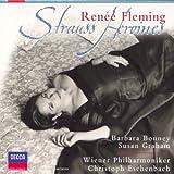 Renée Fleming - Strauss Heroines