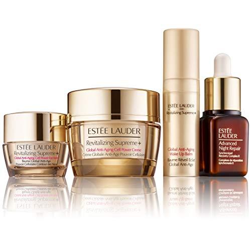 Estée Lauder - Firm + Smooth + Glow Coffret soin