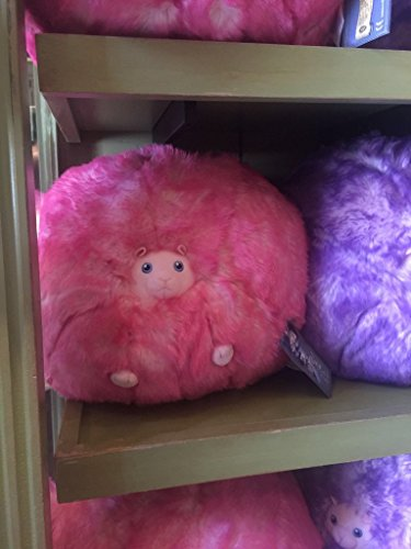 universal-studios-harry-potter-large-pink-pygmy-puff-plush-new-with-tags