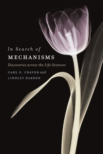 in-search-of-mechanisms-discoveries-across-the-life-sciences