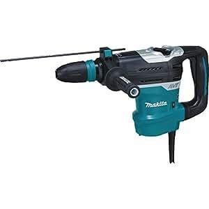 Makita HR4013C rotary hammer - rotary hammers
