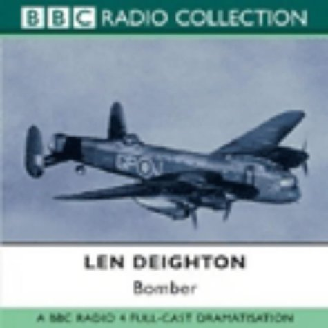 Bomber (BBC Radio Collection)