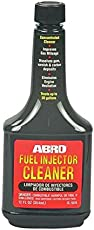Abro IC-509 Fuel Injector Cleaner (354 ml)