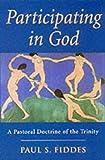 ISBN 9780232523782