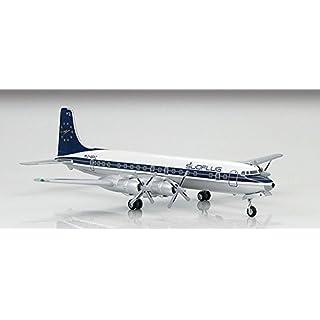 1:200 Douglas DC-7C