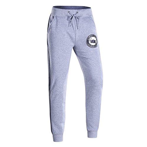 airavata-uomo-pantaloni-allaperto-gli-sport-abbigliamento-sportivo-jogging-pantaloni