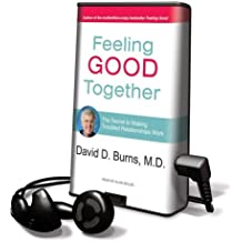 Feeling Good Together [With Earbuds] (Playaway Adult Nonfiction)