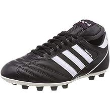 size 40 379a3 77ad2 Adidas Kaiser 5 Liga, Scarpe Da Calcio Da Uomo