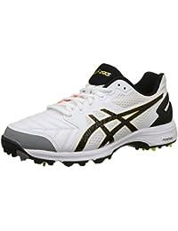 ASICS Men's Gel-300 Not Out Indoor Multisport Court Shoes
