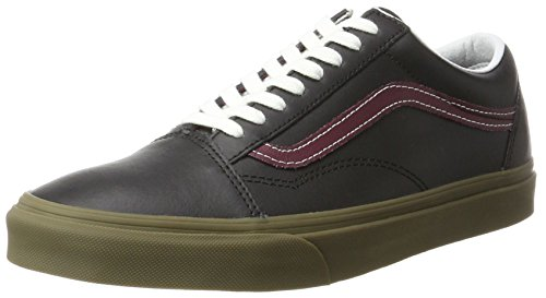 53e82325f0 Vans Men s Old Skool Trainers