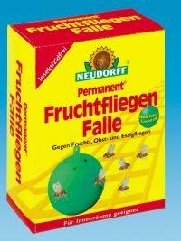 neudorff-permanent-fruchtfliegenfalle