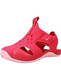 top fashion 795b1 a724d Nike Mode E Sandales Tongs - Sunray Protect 2