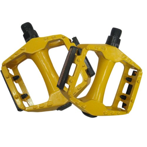 toogoorun-alliage-paire-universel-aluminium-montagne-bmx-vtt-velo-velo-9-16-pedales-plat-jaune