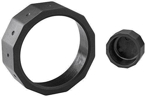 LED Lenser 0312 Protection pour lampe X21
