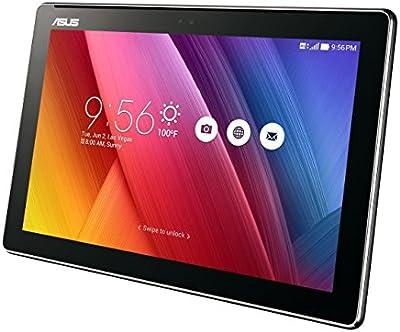 ASUS ZenPad Z300C-1A095A - Tablet de 10