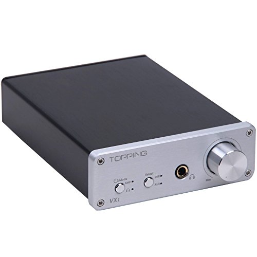 topping-vx1-2x25w-hi-fi-power-stereo-subwoofer-amplifier-24bit-96khz-digital-usb-dac-headphone-amp
