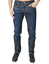 VOI - Jeans - Homme