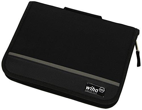 Wiha WHA-33969