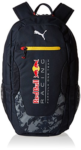 puma-red-bull-sac-porte-epaule-gris-eclipse-taille-unique