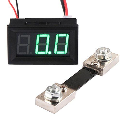 drokr-056-dc-100a-amperemeter-strom-ampere-panel-meter-ampere-lehre-0-100a-stromuberwachung-stromsta