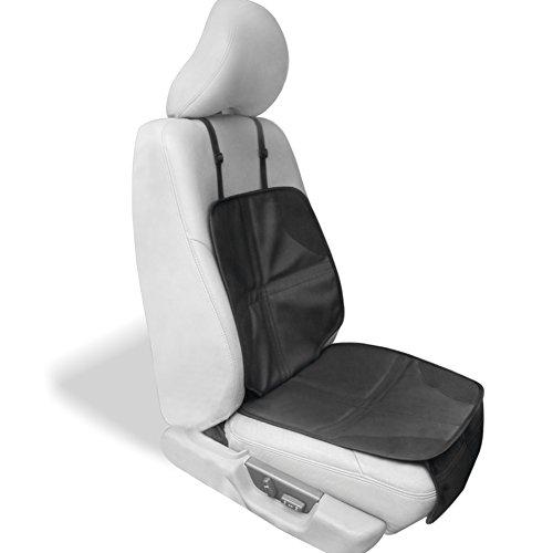 cofit-cubierta-negro-de-asiento-de-coche-para-asiento-de-beb-y-mascotas