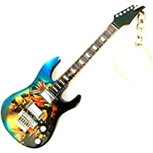 Portachiave forma chitarra mod. Exclusive