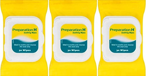 preparation-h-30-soothing-wipes-x-3-packs