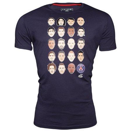 t-shirt-psg-lilthugs-equipe-ibrahimovic-cavani-silva-verratti-matuidi-motta-l